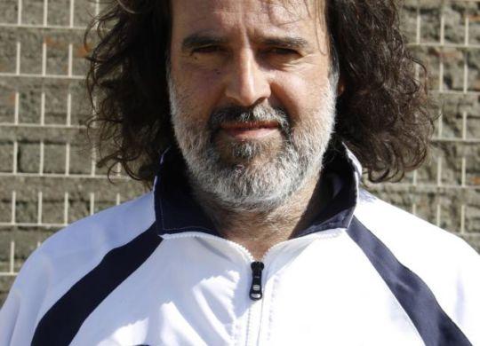 Marco Osio ha giocato nel Parma per 6 stagioni, dall'87 al 93
