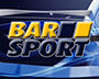 bar_sport_tv_parma