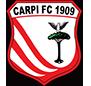 carpi_calcio