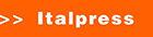 italpress-dal-92-al-95