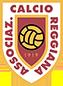reggiana_calcio