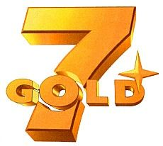 7-gold