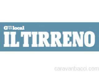 Il Tirreno1