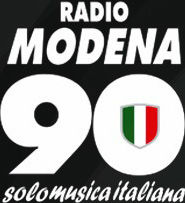 radio-modena-90