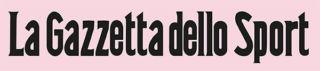 COPERTINA.qxd
