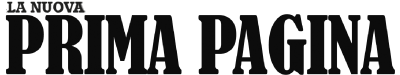 La-Nuova-Prima-Pagina-logo