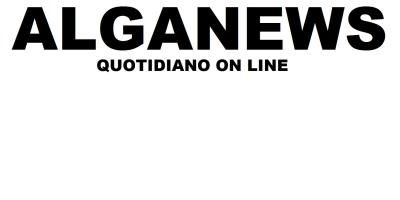 alganews-quotidiano-on-lene1