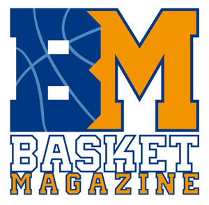 basket-magazine