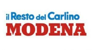 carlino modena