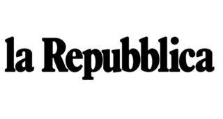 la_repubblica_testata