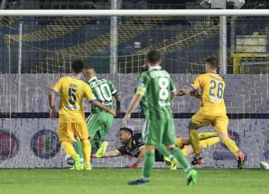 Il gol di Castaldo (legab.it)