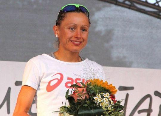 Julia Viellehner (bayernwelle.de)
