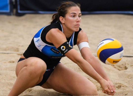Viktoria Orsi Toth (nbcolympics.com)