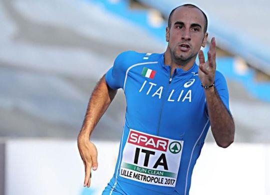 Davide Re (lastampa.it)