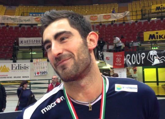 Iacopo Botto (news.superscommesse.it)