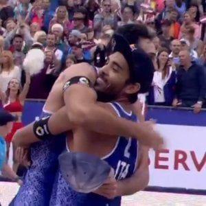 Lupo-Nicolai si confermano campioni Europei 2017 (repubblica.it)
