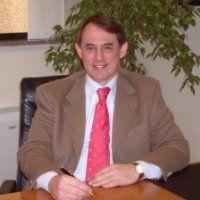 Alberto Calì consulente della Reggiana da maggio (foto da Linkedin)