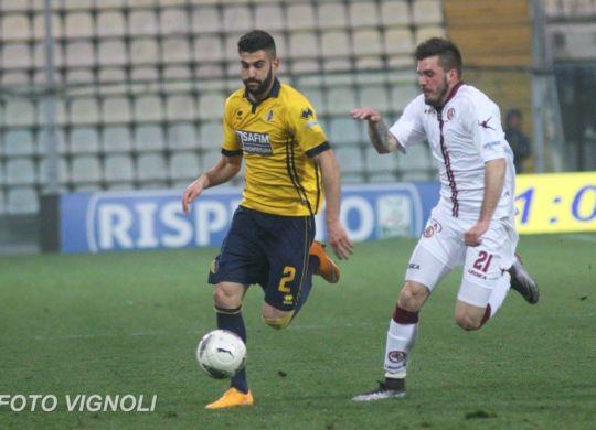 Luca Calapai (Vignoli)
