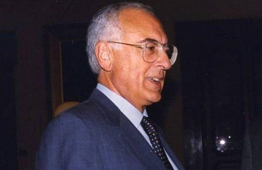 Franco Cangini (quotidiano.net)