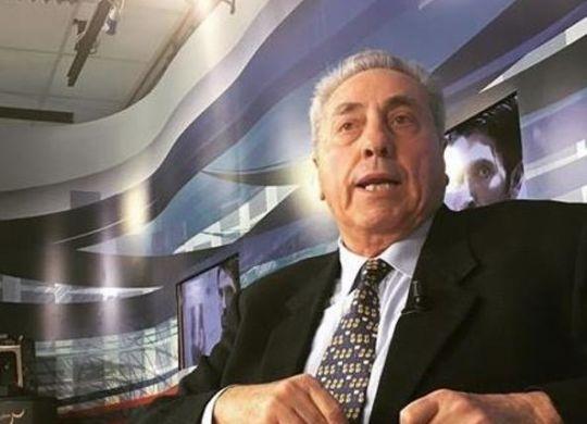 Gino Bacci aveva 80 anni (corriere.it)
