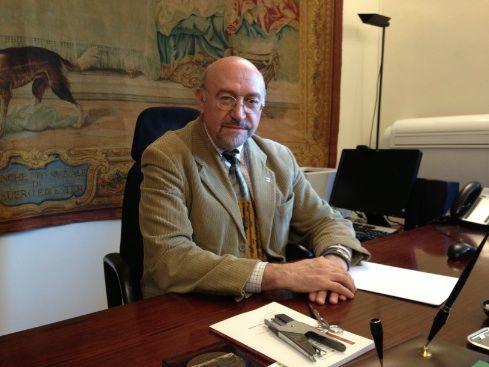 Giovanni Rossi (giornalistiitalia.it)