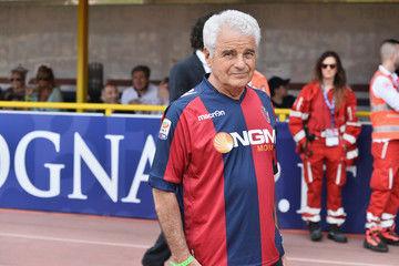 Marino Perani campione bergamasco del Bologna si è spento a 77 anni (bergamoesport.it)