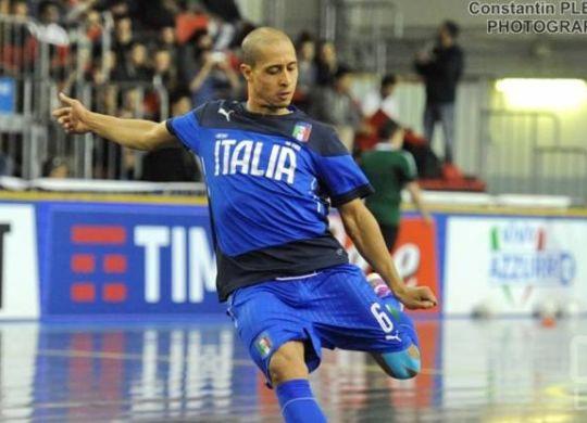 Humberto Honorio (calcioa5live.com)