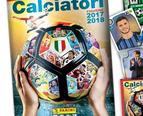 (assocalciatori.it)