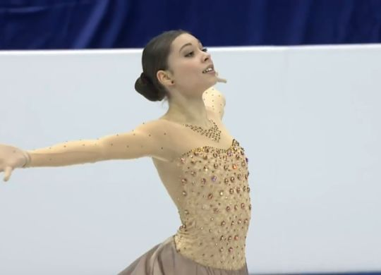 Elisabetta Leccardi (skating-ritmica@forumfree.it)