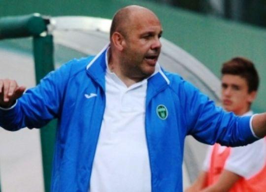 Bruno Tedino (blogsicilia.it)