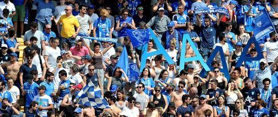 L'Empoli promosso in serie A (sport.ilmattino.it)