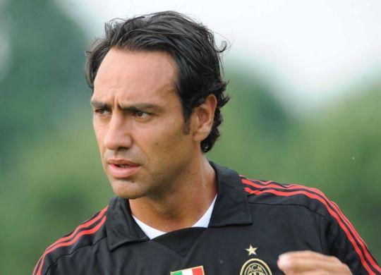 Alessandro Nesta (calcioweb.eu)