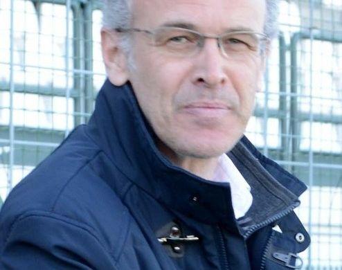 Carlo Nicolato (mattinopadova.gelocal.it)