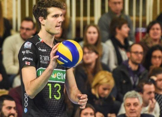 Sebastiano Milan (tuttosport.com)