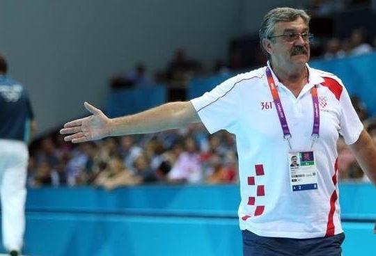 Ratko Rudic (liguria24.it)