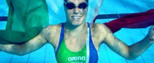 Giulia Gabbrielleschi (ilgiornale.it)