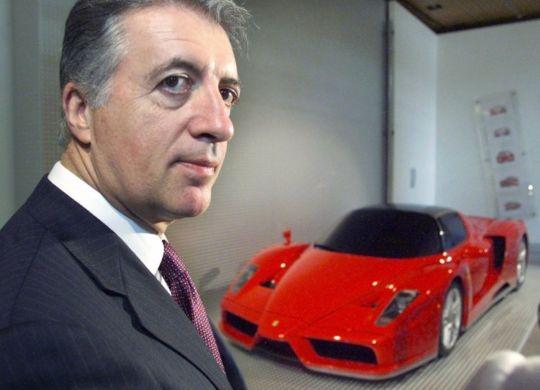 Piero Ferrari (it.insider.pro)