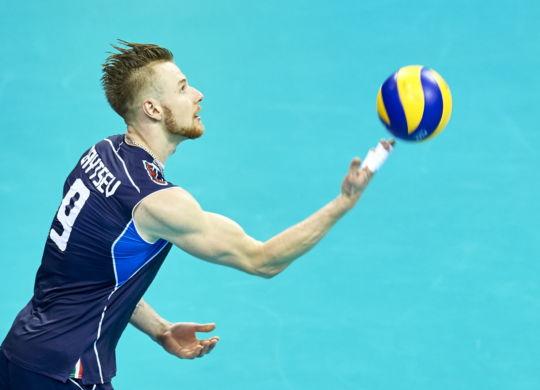 Ivan Zaytsev (volleymob.com)