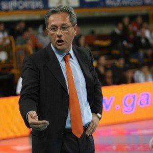 Julio Velasco (bologna.repubblica.it)
