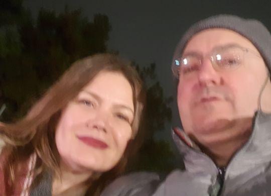 La tv romena