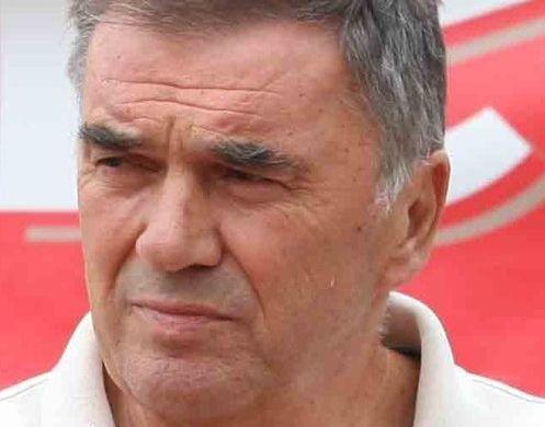 Renzo Corni (gazzettadireggio.gelocal.it)