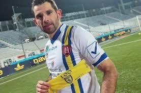 Sergio Pellissier (sportellate.it)