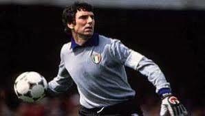 Dino Zoff (intopic.it)