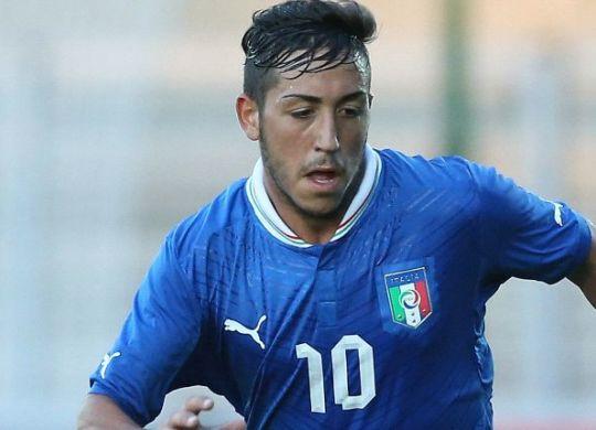 Francesco Di Mariano (millecuorirossoblu.it)