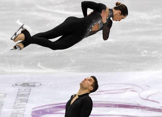 (sport.sky.it)