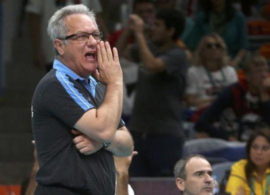 Julio Velasco (corriere.it)