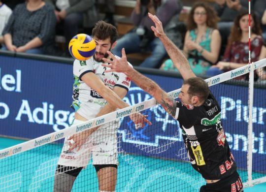 (trentinovolley.it)