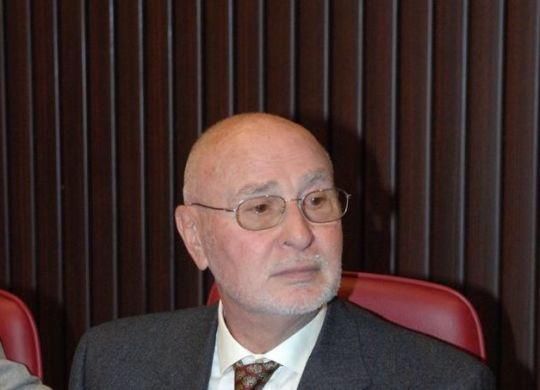 Arnaldo Taurisano (giornaledibrescia.it)