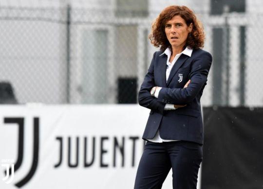 Rita Guarino(juvenews.eu)