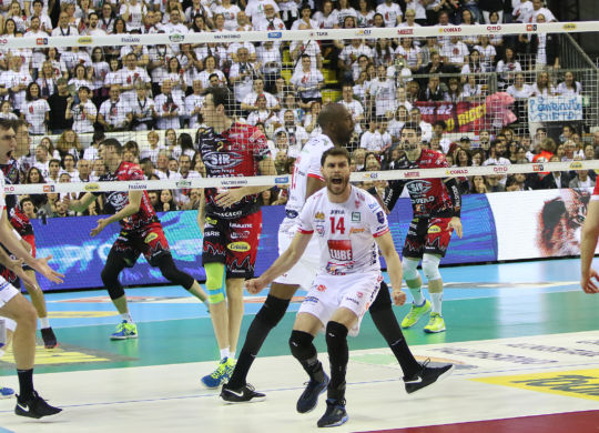 (legavolley.it)